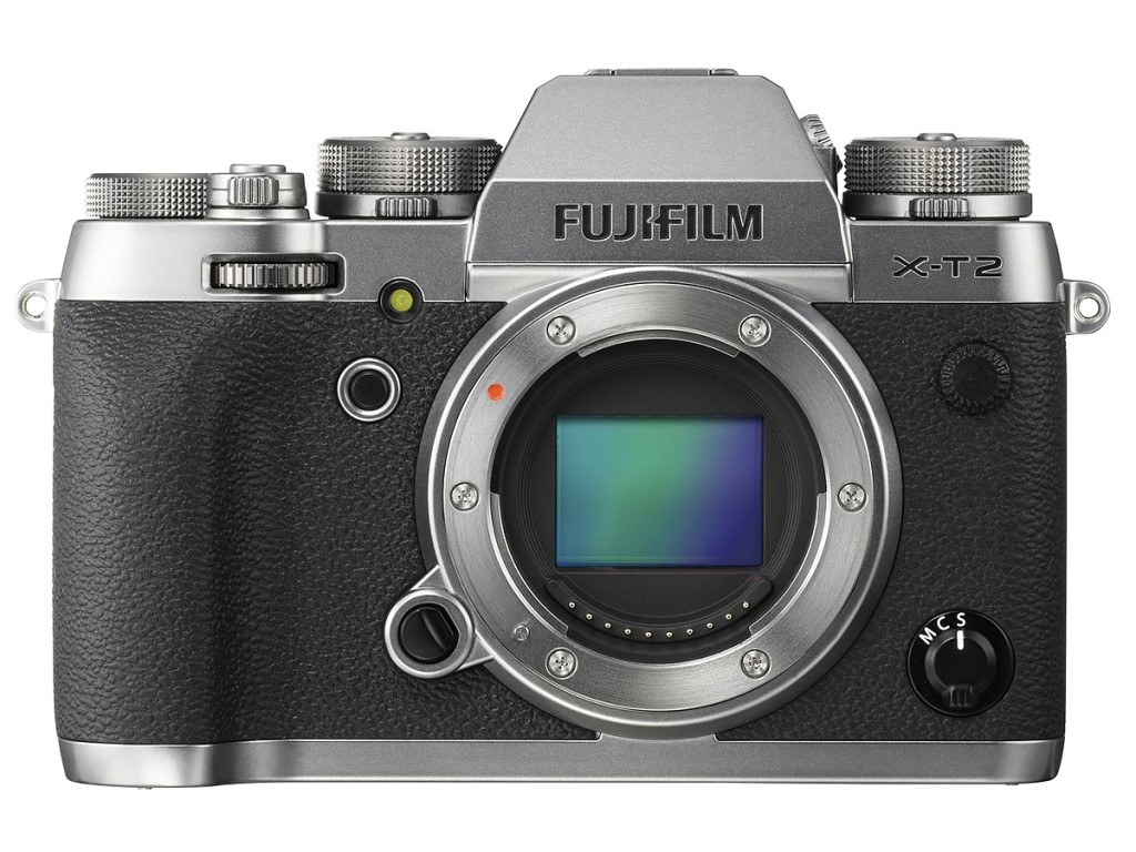 Digital Camera Graz Shop Kategorien Fujifilm X A5 Kit 15 45mm 35 56 Ois Pz Xf50mm F2 Dark Silver Servicepaket